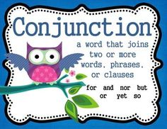 old grammar rules start sentence with conjunction