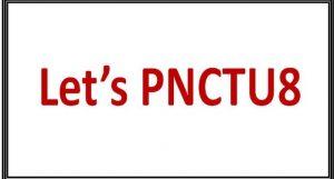 lets-punctuate