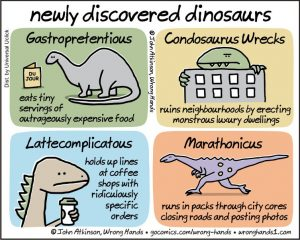 newly-discovered-dinosaurs