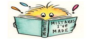mistakes-header