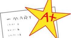 American grammar quiz